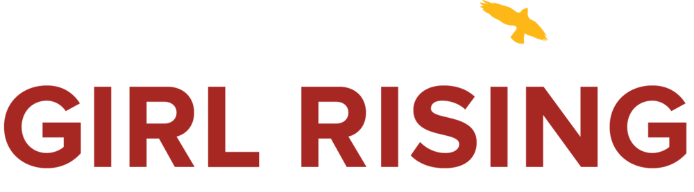 GirlRising_Red_bird (1).png
