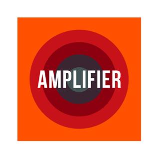 amplifier.png