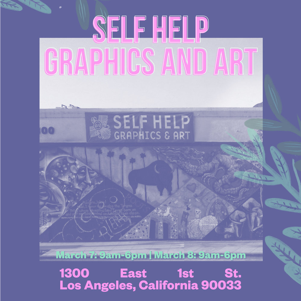LOS ANGELES_SelfHelp_FINAL2.jpg