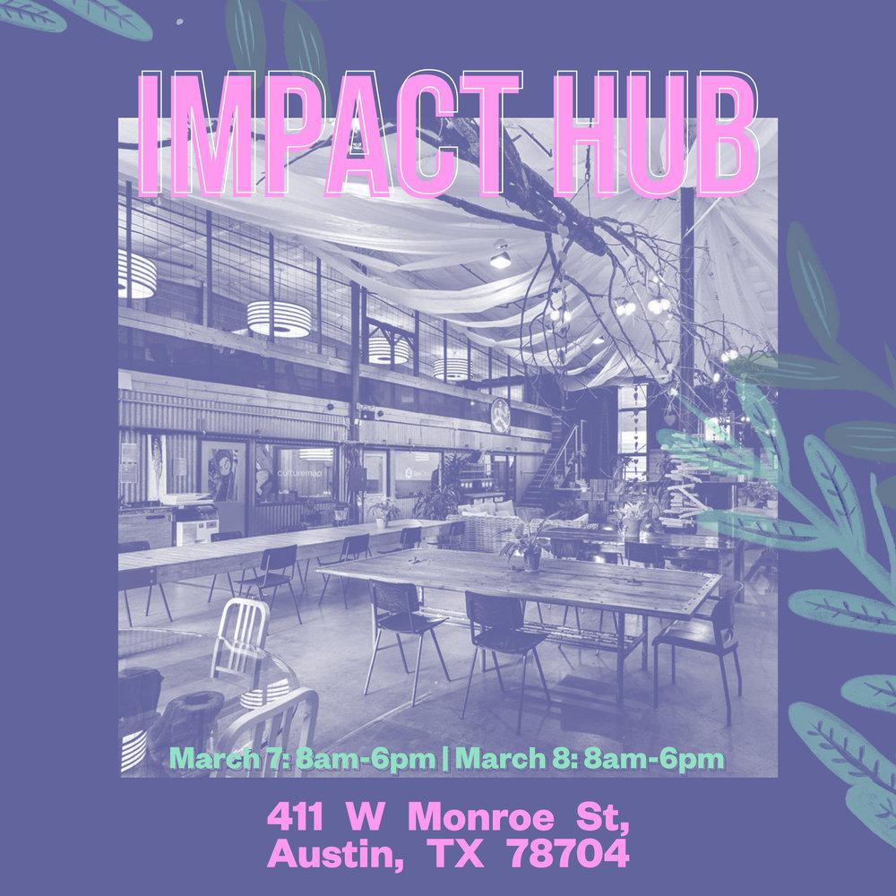 AUSTIN_impact_mon_FINAL (1).jpg