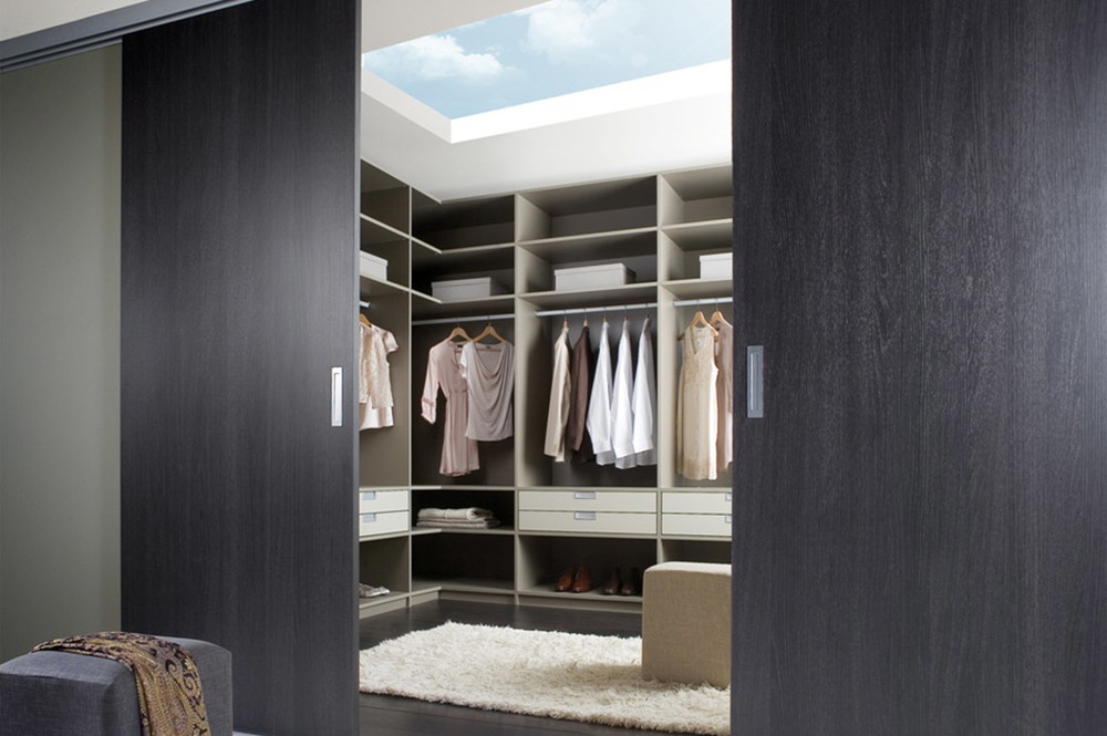 walk in wardrobes dressing rooms neatsmith