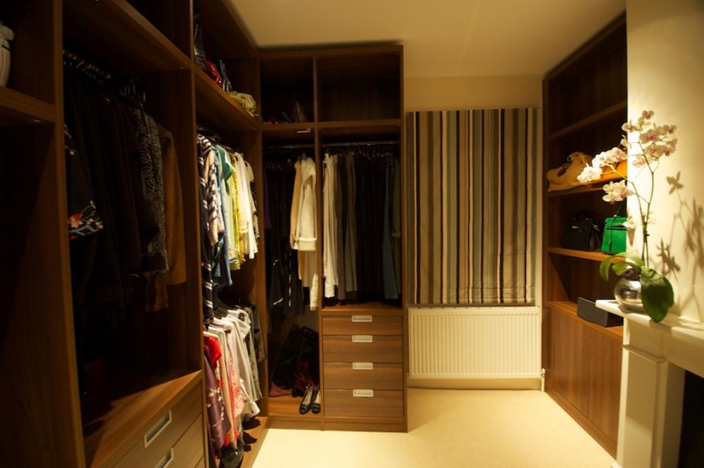 DressingRoom4  065.jpg