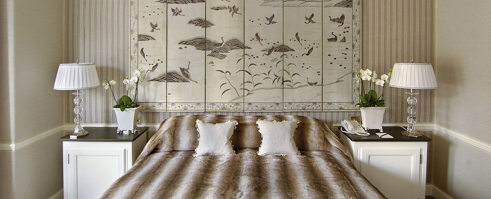 Egerton-House-Hotel