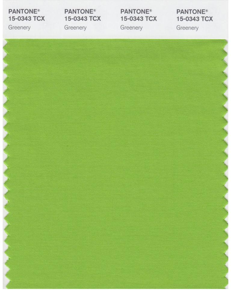 pantone-colour-of-the-year-greenery_dezeen_hero2.jpg