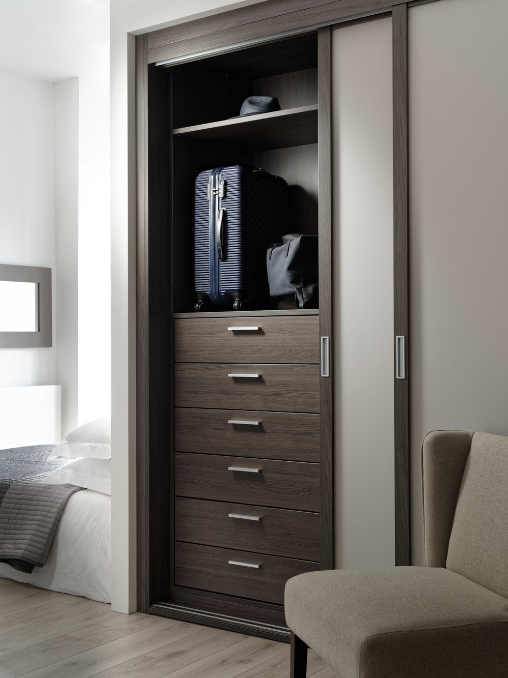 neatsmith rh neatsmith co uk hand built bedroom furniture hand built bedroom furniture derbyshire