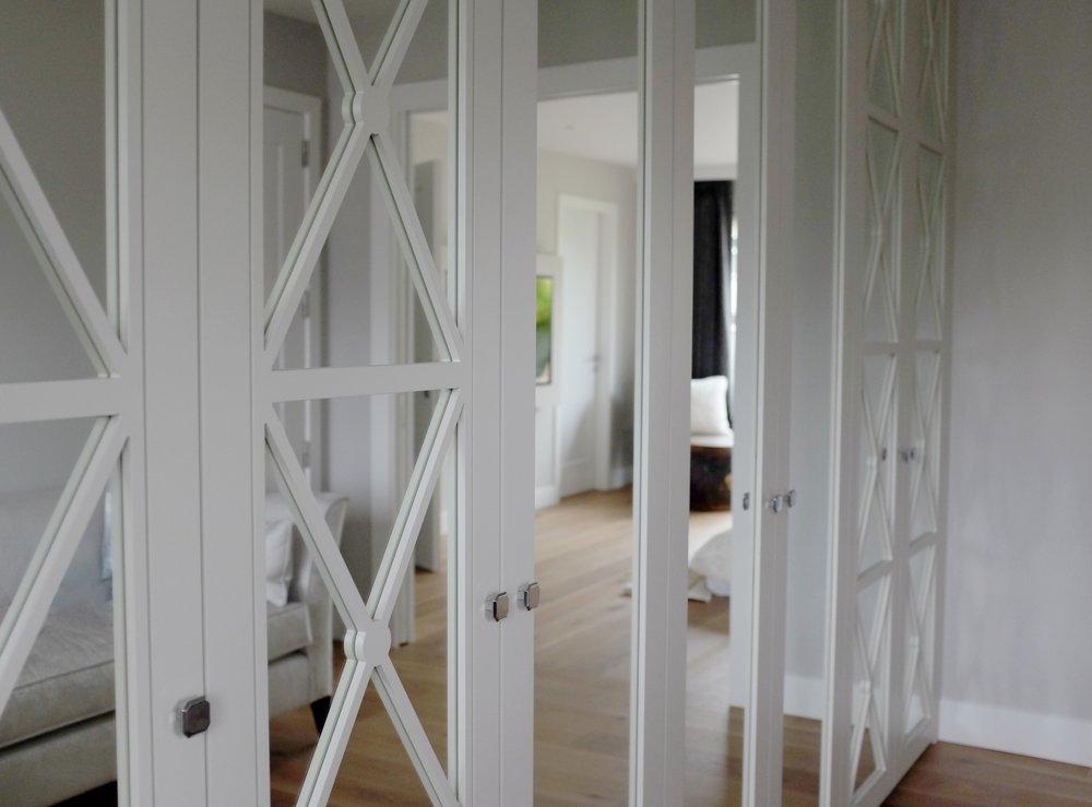 White Mirror Heritage  (4).JPG