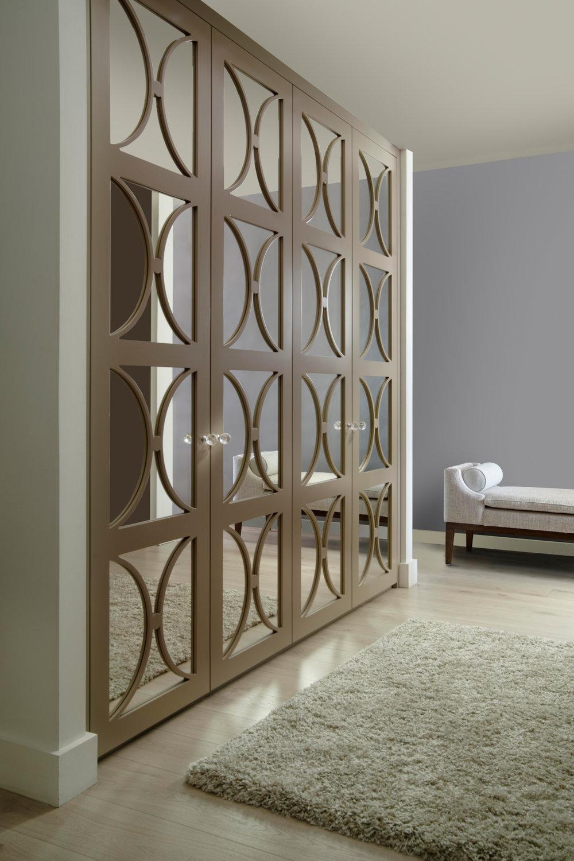 Luna Doors