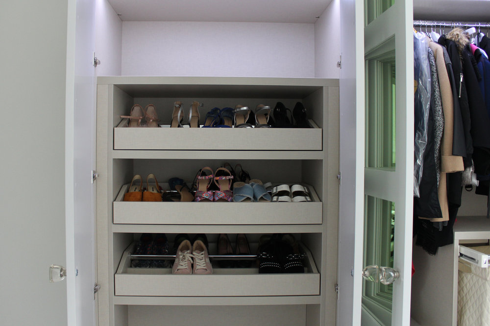 Linene Pull Out Shoe Drawers.jpg