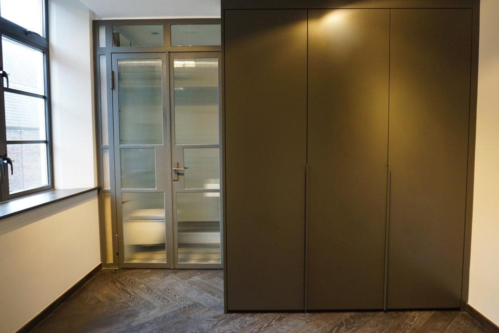 Bespoke Colour Matt Lacquer Doors (1).jpg