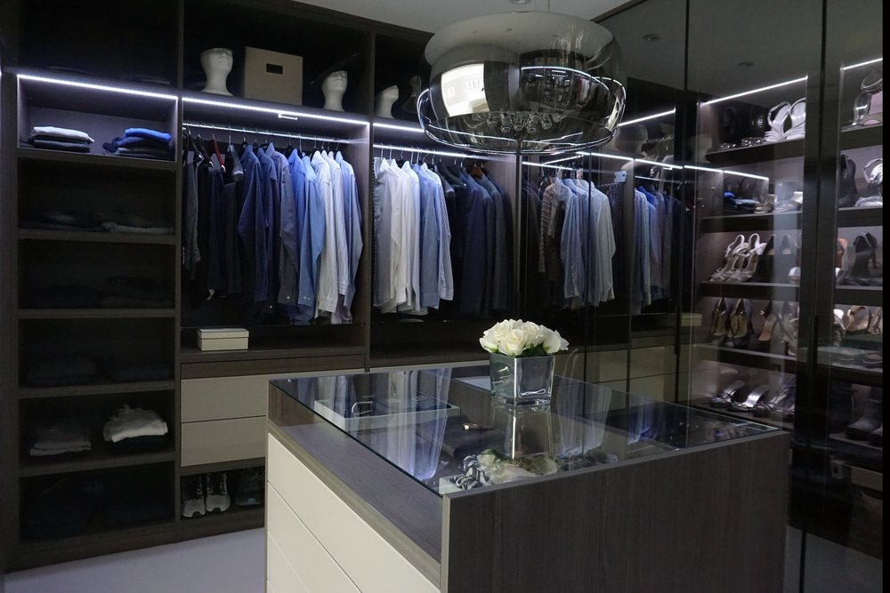 Anthracite Dressing Room (10).jpg