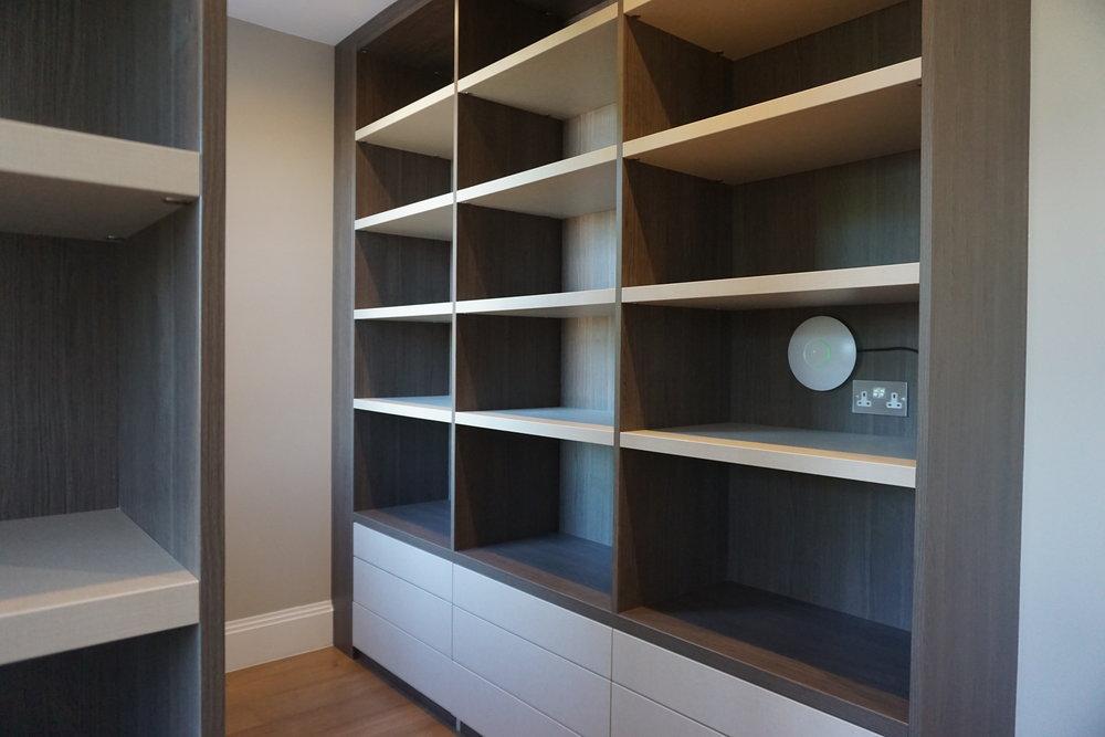 Anthracite & Linen Study Room (2).jpg