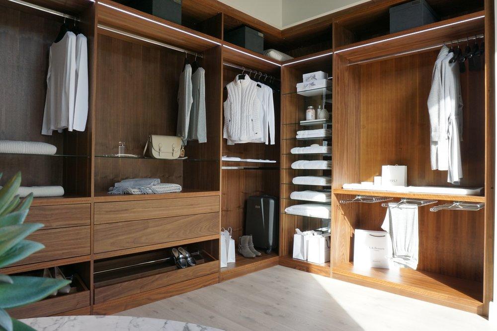Walnut Walk In Wardrobe (1).jpg