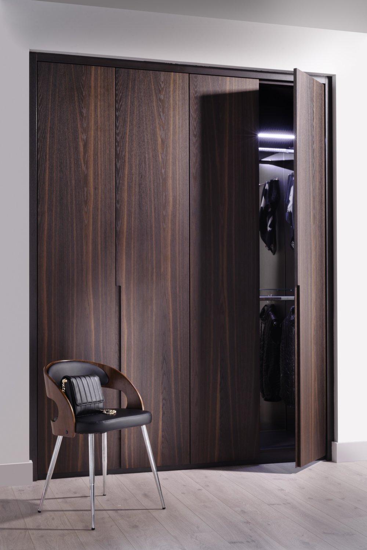 Termocotto Doors