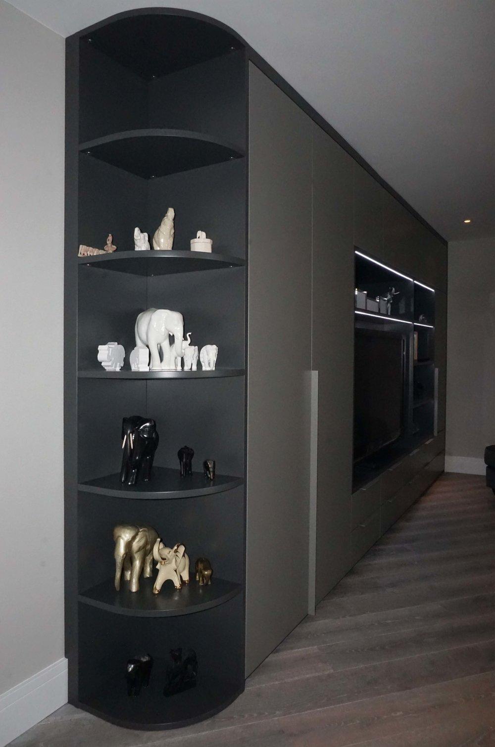 Living Room Unit - Ardesia Matt Lacquer (1).jpg