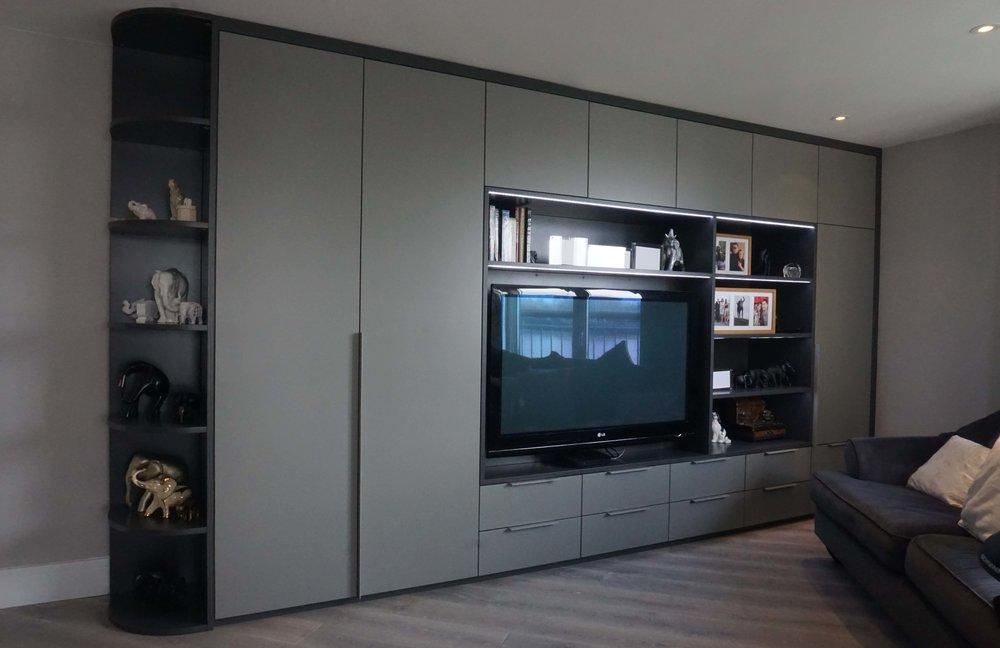 Living Room Unit - Ardesia Matt Lacquer (2).jpg