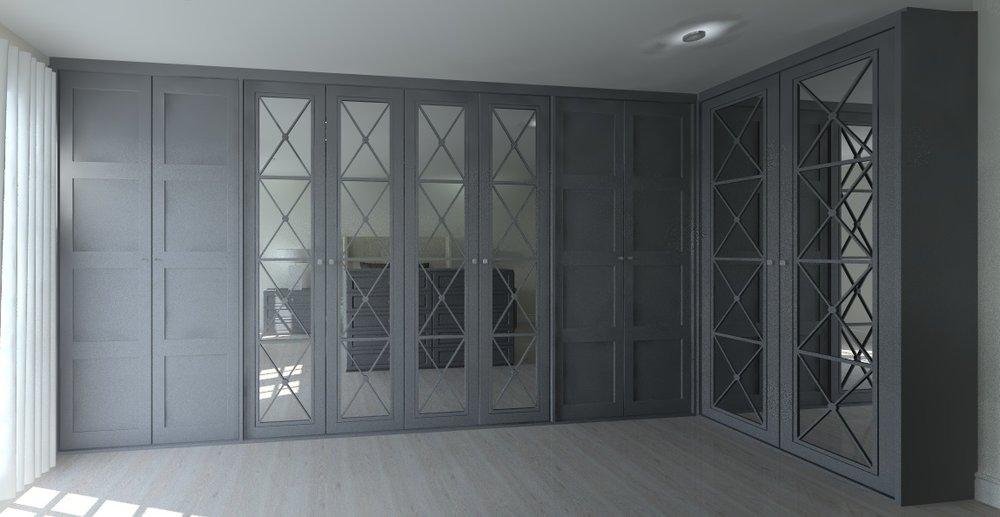 Lloyd Master Bedroom.jpg