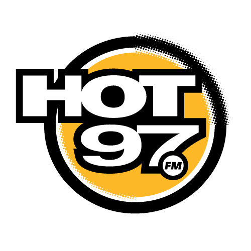 HOT_97-LOGO.png