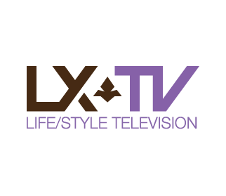 lxtv_logo1.png