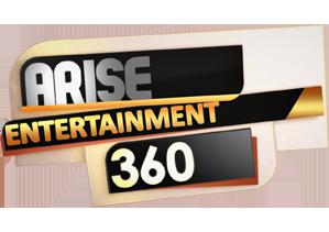 logo_arise_360.png