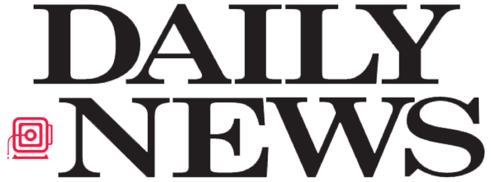 daily news edit logoai.png