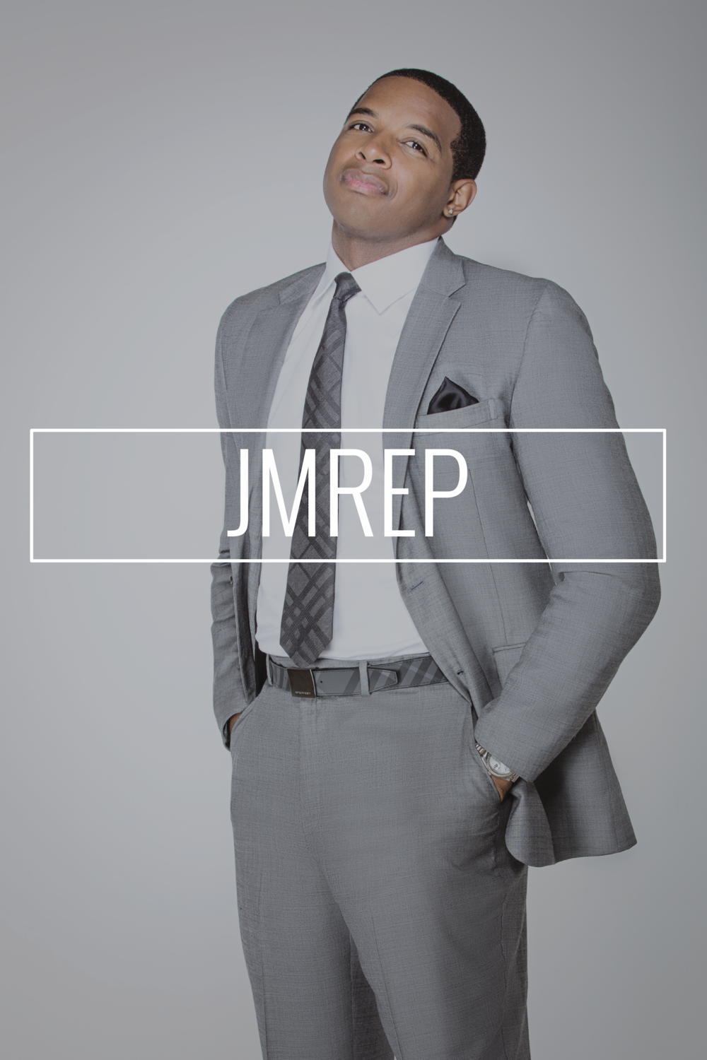 JMA JMREP cover-01 copy.png