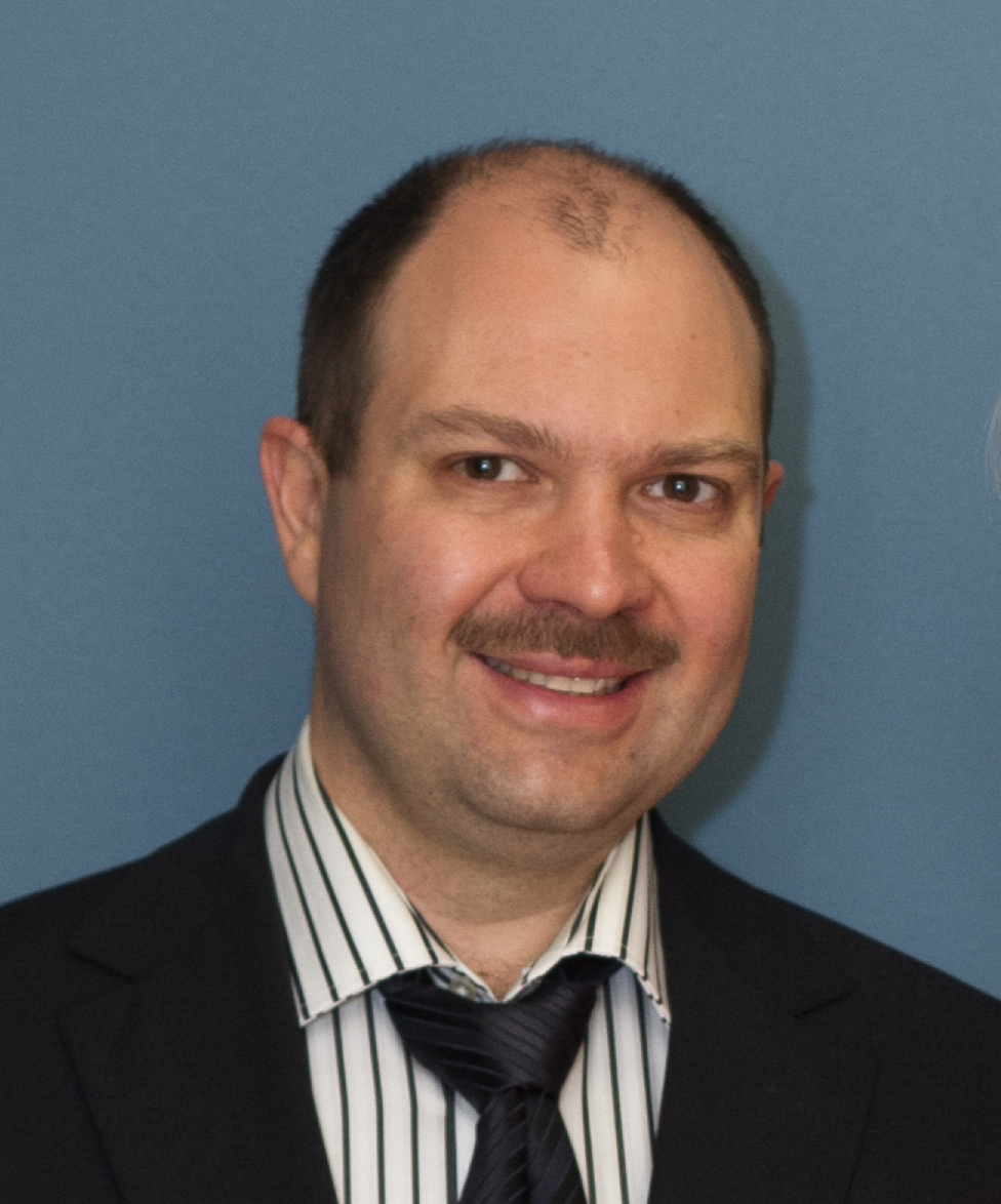 Dr Octavian Tetelbaum – DMD, pHD candidate – Dentist