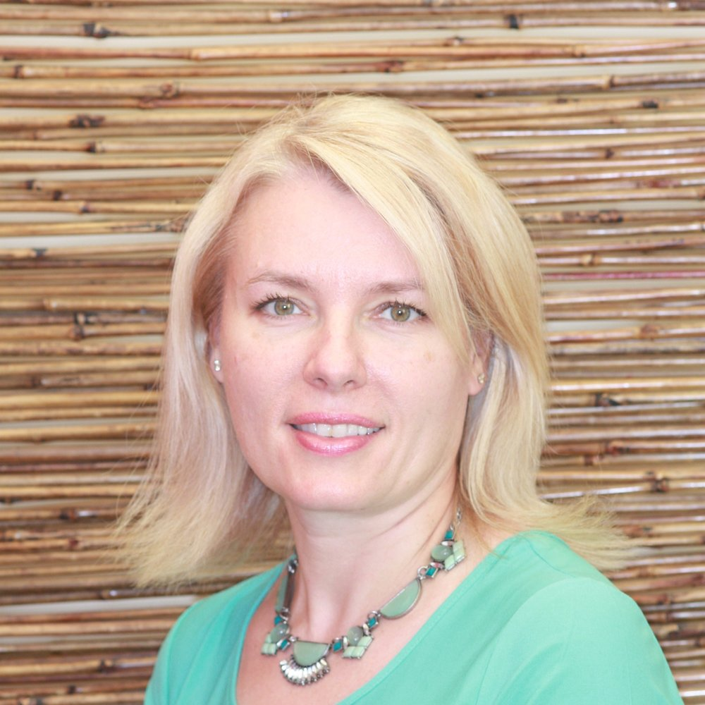 Dr. Maria Tetelbaum, BSc, MD, CCFP