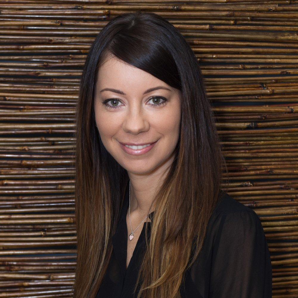 Kristin Starr – CDAII – Treatment Co Ordinator