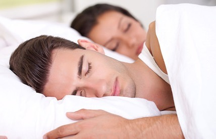 Snoring? Loud? Epic? Book them a complimentary consult to learn about a snoring appliance.  When your ready for a quiet nights sleep @synergycentre #snoring #epic #sleep #prosomnus #noisy #noisyneighbours #519ldn #londonontario