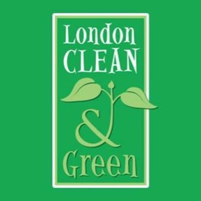 April is Cleanup Month in London! As the City encourages everyone to always be cleaning and greening London, they have made April 26 & 27 as a couple key dates to get out and work together.  On Friday April 26 at 2:00PM its the Twenty Minute London Makeover where they are encouraging community members to take 20 minutes out of their work or school day to help tidy up the neighbourhood. Eric from the Hyde Park BIA will be spending some time that afternoon at Hyde Park Village Green (formeraly the Storm Water Management Pond - 1695 Hyde Park Road) tidying up trash around the ponds, anyone is welcome to join him there!  Saturday April 27 is Community Cleanup Day - the City of London is encouraging people to grab a bag and gloves and head out into their neighbourhood to pick up litter!  If you would like more information about the community clean up days please visit www.londoncleangreen.ca  #londonont #londonontario #londoncleangreen #hpbia #hydepark #uptown #synergycentre #spring #neighborhood #reimagine.co #footprint #environment #earth #makeithappen #makeover #itmatters #getinvolved @hydeparkbia