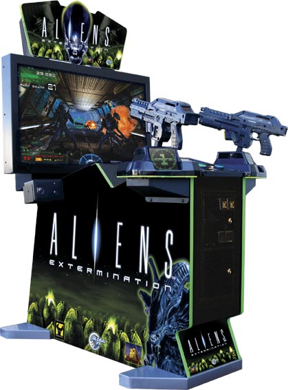 Aliens Extermination.jpg