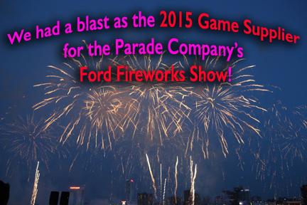 ford_fireworks.jpg