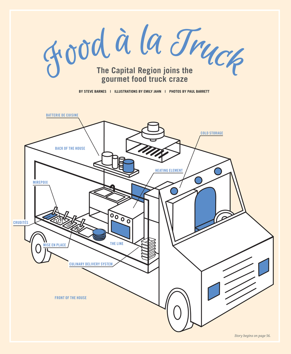 foodtruck1