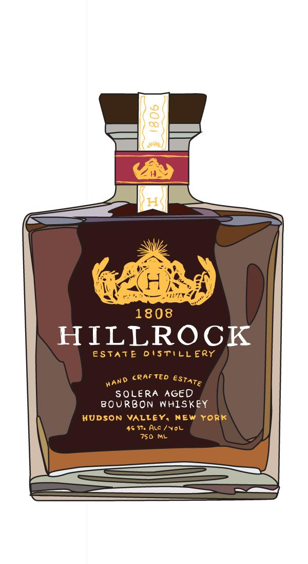 hillrock.jpg