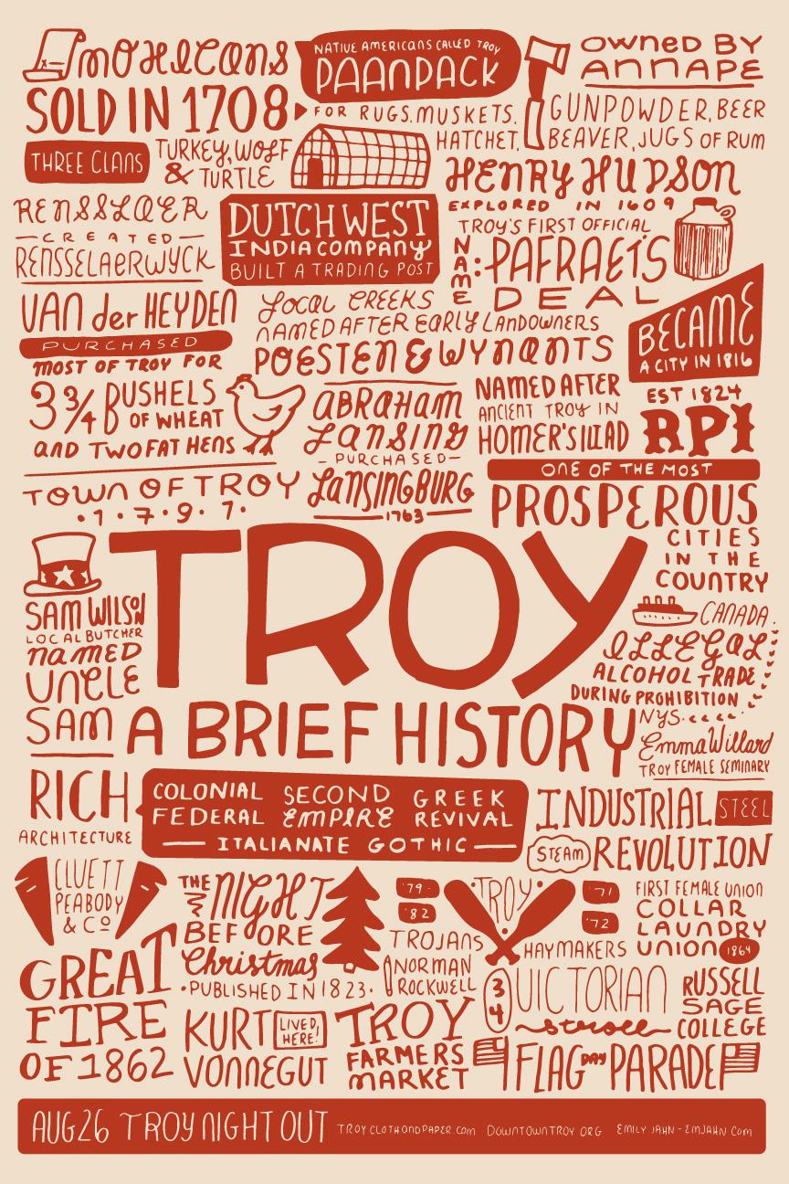troyniteout-poster-final-01.jpg