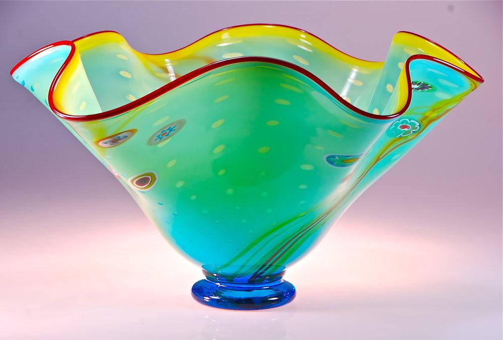 15. aquarium bowl ruffle strini .JPG