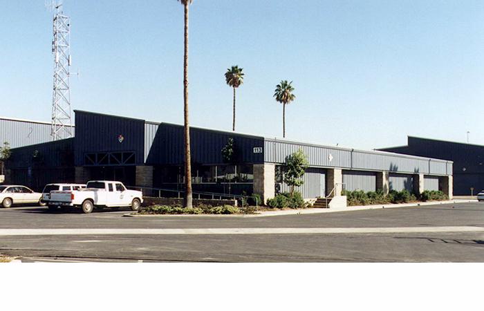 BNSF6-700x450.jpg