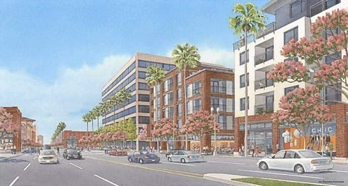 Image courtesy of CurbedLA