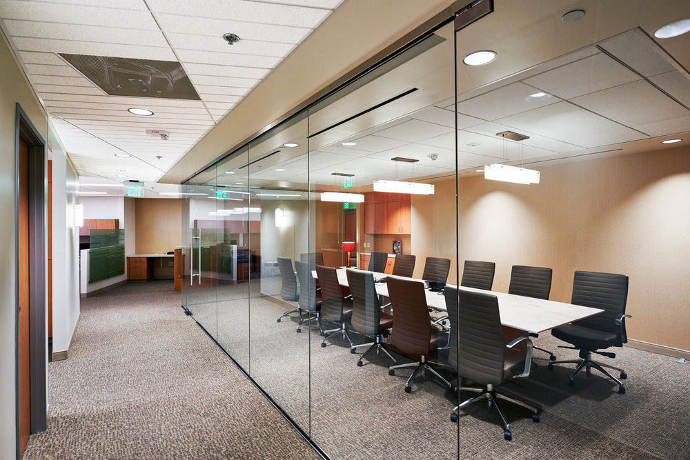 Large Conference Room 3.jpg