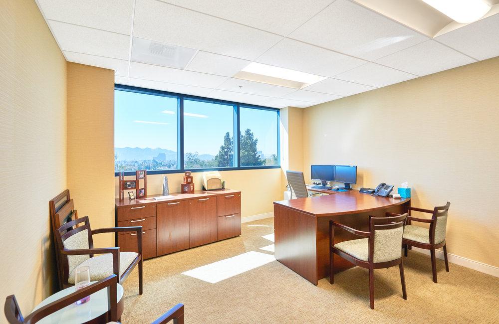 Office 2b.jpg