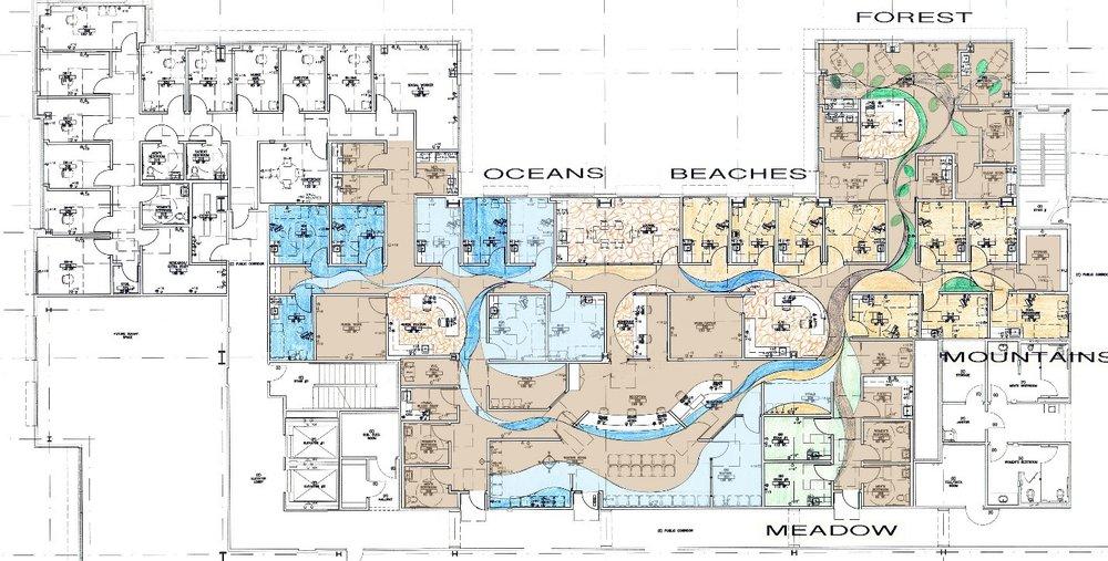 Peds Floor Plan.jpg