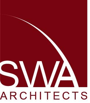 Careers — SWA ARCHITECTS