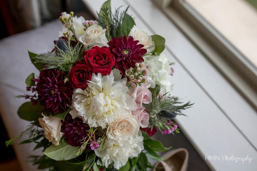 WeddingCam1FB-5.jpg