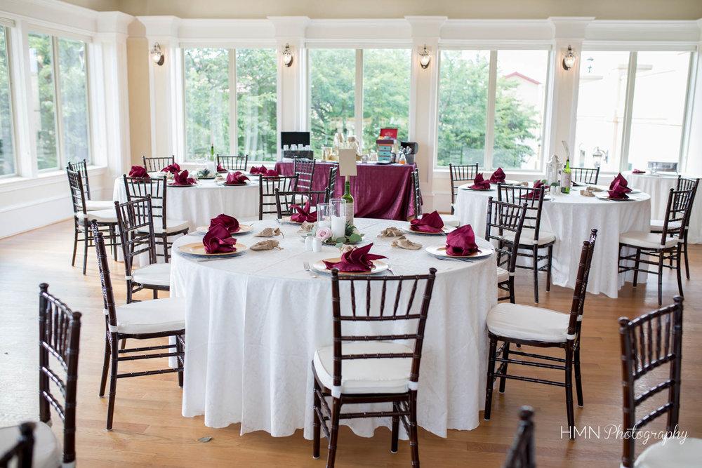 WeddingCam1FB-18.jpg