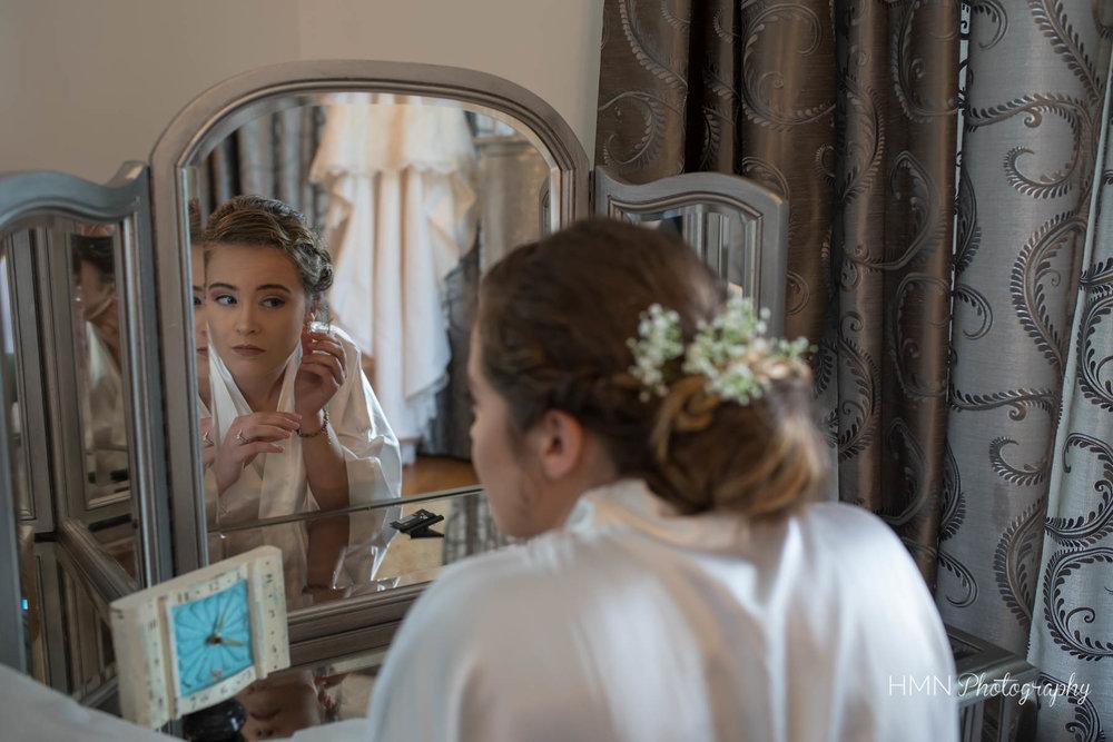 WeddingCam1FB-29.jpg