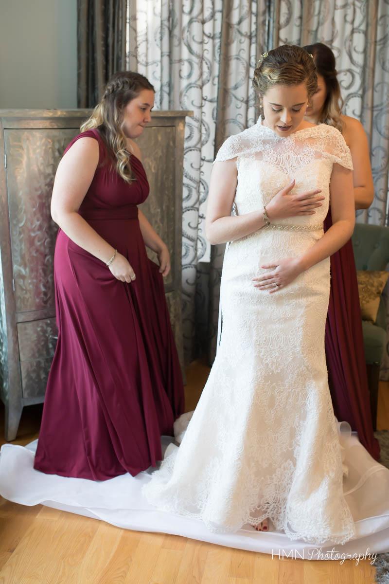 WeddingCam1FB-32.jpg