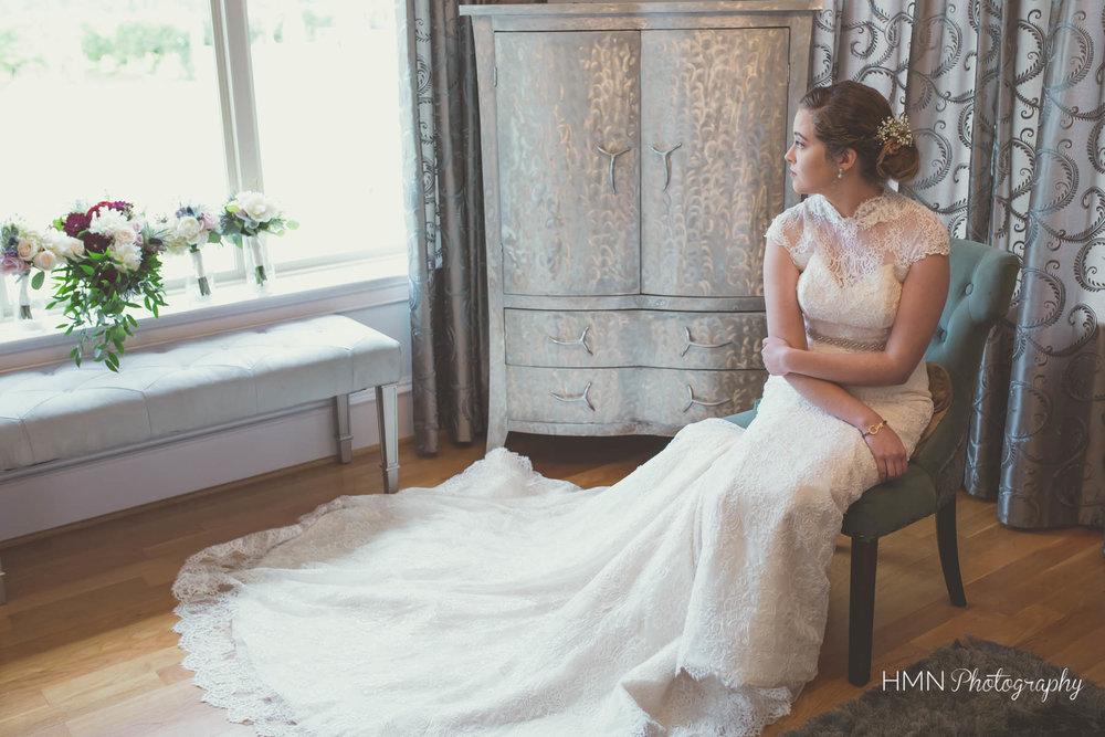 WeddingCam1FB-49.jpg