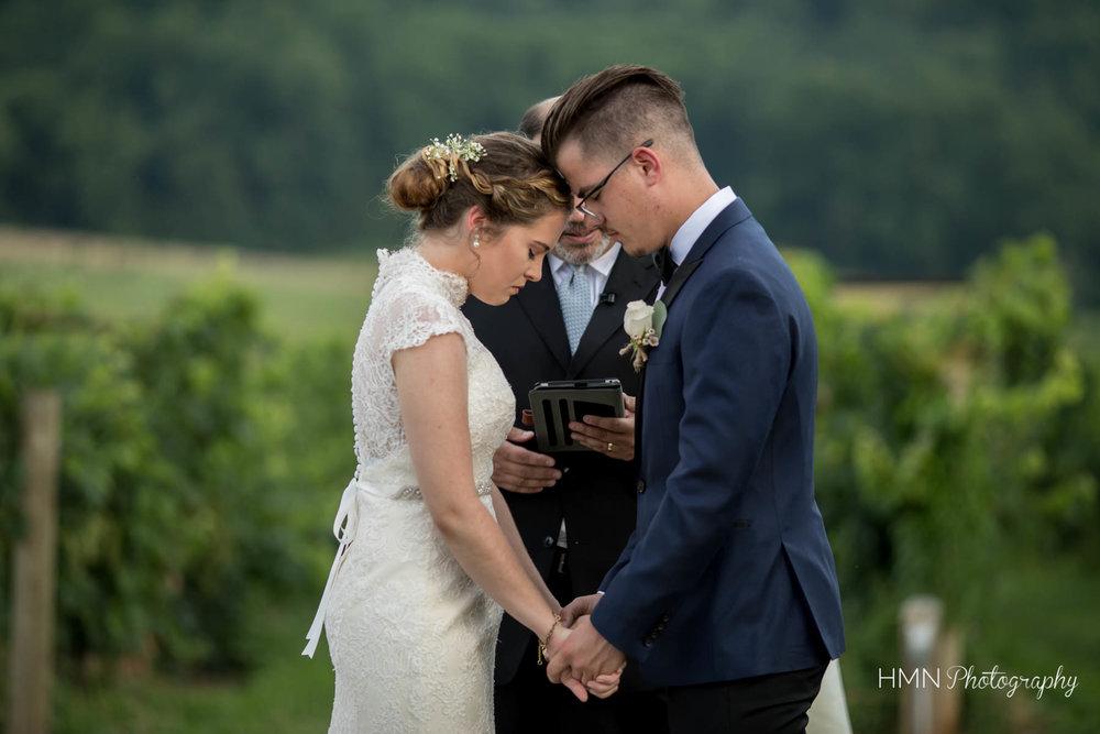 WeddingCam1FB-77.jpg