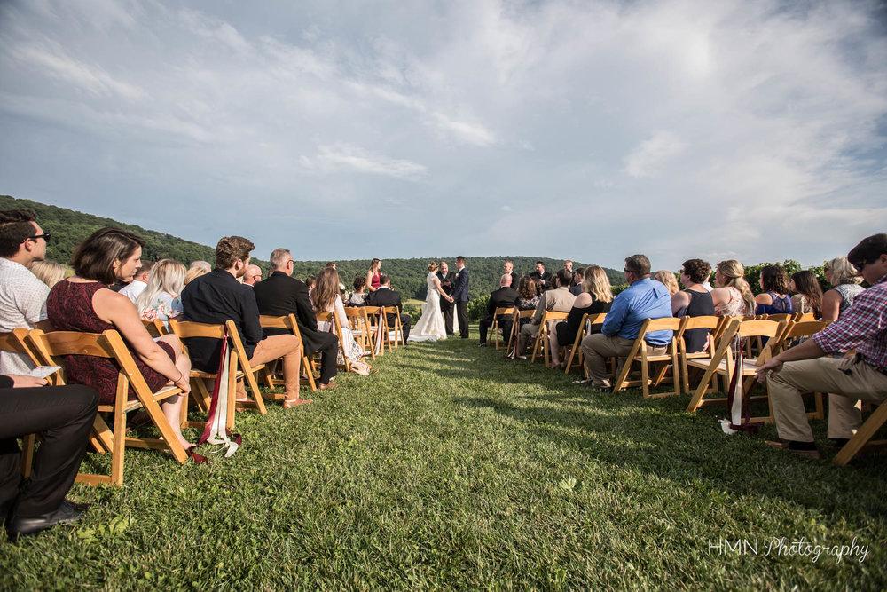 WeddingCam1FB-76.jpg