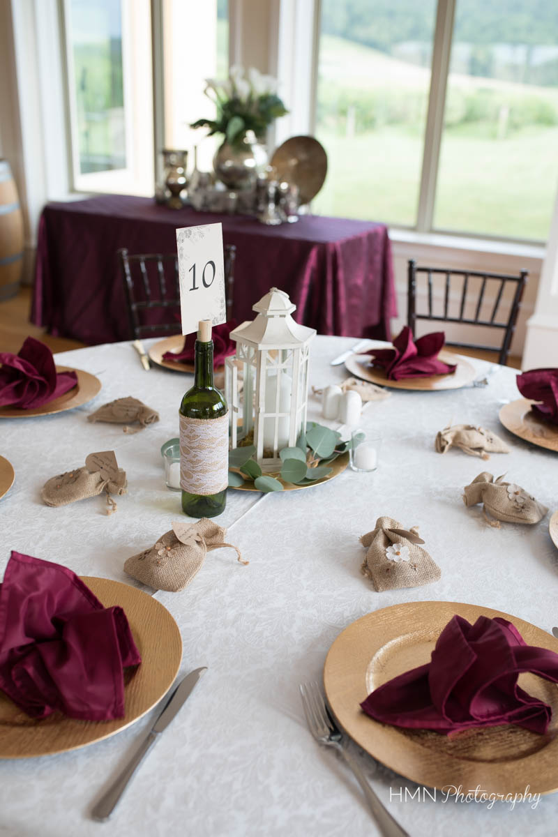 WeddingCam1FB-21.jpg